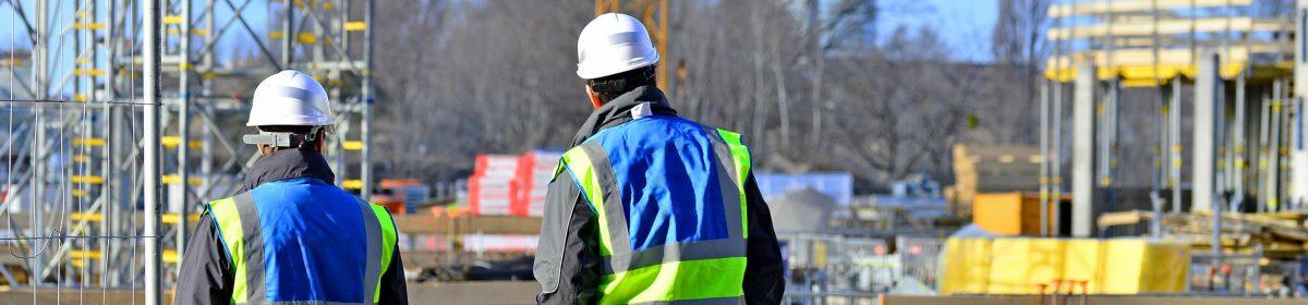 Baustellenbewachung Bonn – Sicherheitsdienst
